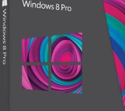 Win_8_Pro