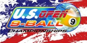 39-й US Open