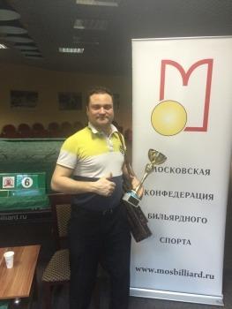 Киладзе Михаил