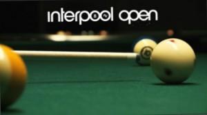 Interpool Open
