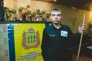 Александр Муравьев