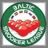 этап Балтийской лиги