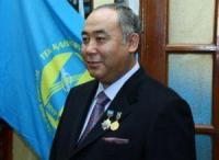 Евгений Сталев не смог выйти в 1/8 финала