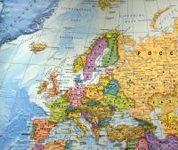 Чтобы стать мастером спорта международного класса, недостаточно выиграть чемпионат Европы