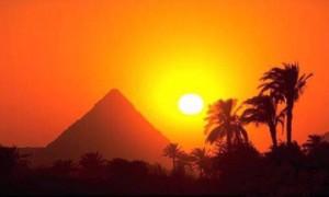 выгодные туры в Египет из Тулы