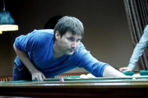 Роман Туфанов