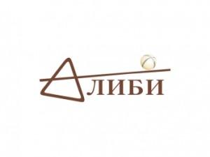 Кубок Алиби