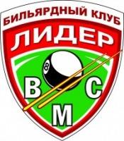 Кубок Украины по снукеру