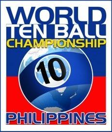 Чемпионат мира по «десятке»
