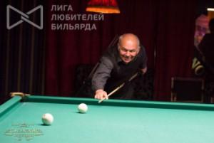 Анатолий Маливанчук