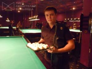 Андрей Чжан