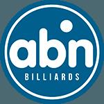 этап ABN Tour