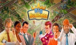 1_big_busines-300x180