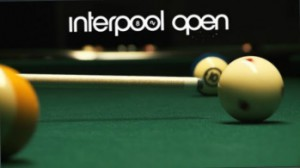 Interpool Open