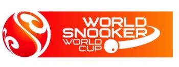 командный Кубок мира