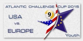 Atlantic Challenge Cup