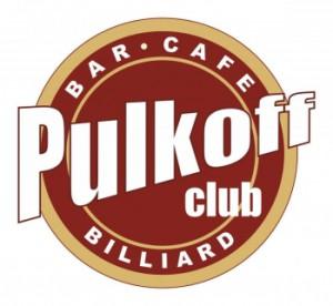 Pulkoff Club