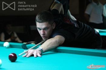 ярослав тарновецкий