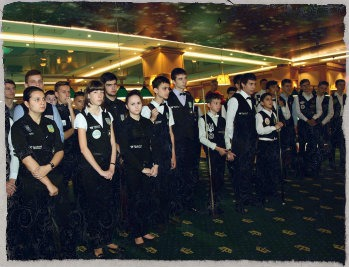 юношеский чемпионат мира по свободной пирамиде