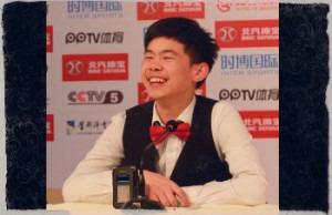 Юань Сыцзюнь