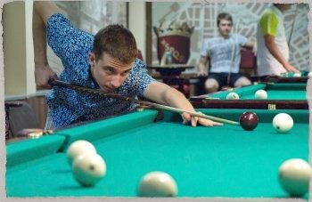 турнир памяти Вячеслава Шмигельского