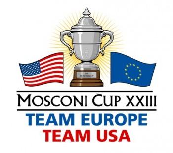Отбор на Кубок Москони