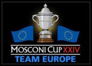 Кубок Москони - 2017