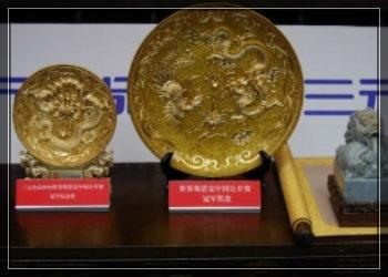 Призовой фонд турнира по снукеру Сhina Open-2018 составит миллион фунтов