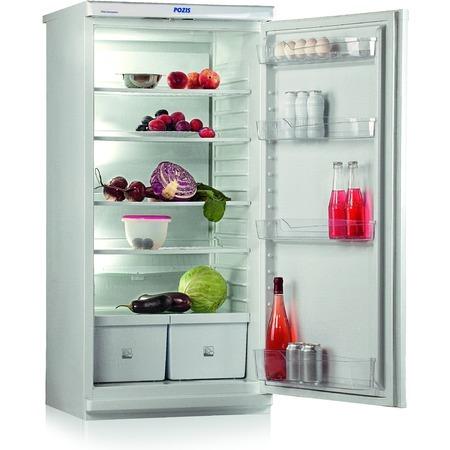Быстрый ремонт холодильника на дому
