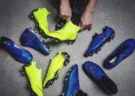 Бутсы Nike Always Forward
