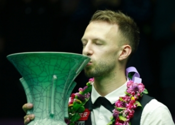 Финал турнира International Championship 2019