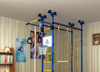 Какое спортивное оборудование приобрести для дома?